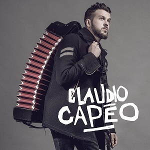 Billets CLAUDIO CAPEO - SITE DE FORT NEUF