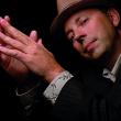 Concert LA LECON DE JAZZ D'ANTOINE HERVE à  @ GRANDE SALLE - Billets & Places