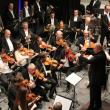 Concert ORCHESTRE MELUN VAL DE SEINE (DECEMBRE 2018) à LE MÉE SUR SEINE @ Le MAS - NN - Billets & Places