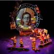 Spectacle Suzette Project à BREST @ LE STELLA - Billets & Places