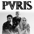 Concert PVRIS à Paris @ Le Nouveau Casino - Billets & Places