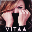 Concert Vitaa à SAINT CYR SUR LOIRE @ L'escale - Billets & Places