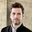 Concert ALEX BEAUPAIN à SÉLESTAT @ LES TANZMATTEN - NUM - Billets & Places