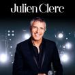 Concert JULIEN CLERC à Villars-les-Dombes @ Parc des oiseaux - Billets & Places