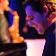 Concert Pierre Christophe Quartet à PALAISEAU @ Caveau Jazz - Billets & Places