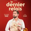 Concert MONSIEUR MARTIN - JON NORRIS - DJEUHDJOAH & LIEUTENANT NICHOLSON à Paris @ Les Trois Baudets - Billets & Places