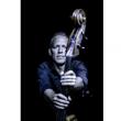Concert Kenny Barron AllStar Qtet / Avishai Cohen Trio  à JUAN LES PINS @ Office du Tourisme d Antibes Juan-les-Pins - Billets & Places