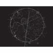 Conférence Désorientation-réorientation cartographique