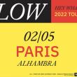 Concert LOW