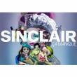 Concert SINCLAIR 2021