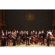 Concert L'ENSEMBLE MATHEUS FÊTE SES 30 ANS à Carhaix @ Espace Glenmor  - Billets & Places