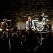 Concert THE DISRUPTIVES à CHENÔVE @ Le Cèdre - Billets & Places