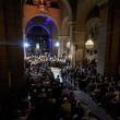 Concert 07-LES LARMES DE LA VIERGE à LE PUY EN VELAY @ CATHEDRALE DU PUY - Billets & Places