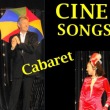 Spectacle Ciné Songs