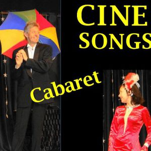 Ciné Songs