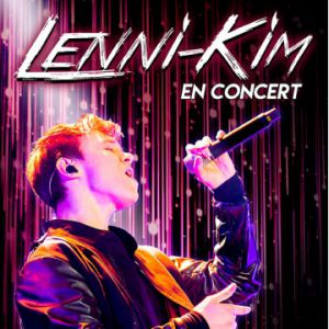Lenni-Kim