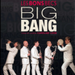 Concert BIG BANG