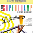 Concert LOGICALTRAMP, THE SPIRIT OF SUPERTRAMP