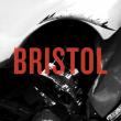 Concert BRISTOL (Marc Collin) avec JAY JAY JOHANSON + LISET ALEA à Paris @ Café de la Danse - Billets & Places