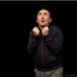 Spectacle L'Envol du Pingouin - JJ Vanier à SAINT GEORGES DE DIDONNE @ Salle Bleue,  Relais de la cote de Beaute - Billets & Places