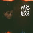 Concert MATHILDE RENAULT / CAROLINE WETKINN / MARC DESSE à Paris @ Les Trois Baudets - Billets & Places
