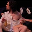 Théâtre DOM JUAN à LANDIVISIAU @ Le vallon - Billets & Places