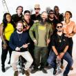 Concert Groundation à TARBES @ LA GESPE - Billets & Places