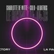 Concert La Factory #16