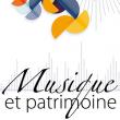 Concert MUSIQUE ET PATRIMOINE - PLUIE D'ÉTOILES à AUTUN @ La Cathédrale Saint-Lazare - Billets & Places