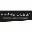 Concert SOIRÉE PHARE OUEST : DAS KINO - PIERRE LEBAS - GRISE CORNAC à Paris @ Les Trois Baudets - Billets & Places