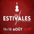 LES ESTIVALES DE MEGEVE - CONCERT ANNIVERSAIRE @ SALLE DES CONGRES - LE PALAIS - Billets & Places
