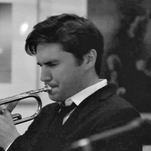 #Jazzdedemain Robin Mansanti & Crew