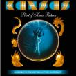 Concert KANSAS à Paris @ L'Olympia - Billets & Places