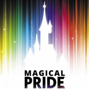 Soiree Magical Pride 2019 Plus