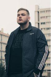 Hip Hop BoomBox : RéMY + invité