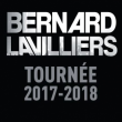 Concert BERNARD LAVILLIERS