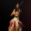 Concert LE PORTUGAL EN FADO à AULNAY SOUS BOIS @ Salle MOLIERE - Billets & Places