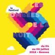 Festival DUO MELISANDE - VARIATIONS GOLDBERG