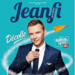 Spectacle JEANFI JANSSENS  à SAVIGNY SUR ORGE @ Salle des Fêtes - Billets & Places