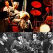 Concert African Jazz Roots à BOUSSY SAINT ANTOINE @ Salle Gerard Philipe - Billets & Places