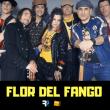 Concert Flor Del Fango + Alice Botté