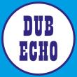 Soirée DUB ECHO #8 : CHANNEL ONE + OBF SOUND SYSTEM + DUBKASM + ODG PROD à Villeurbanne @ TRANSBORDEUR - Billets & Places