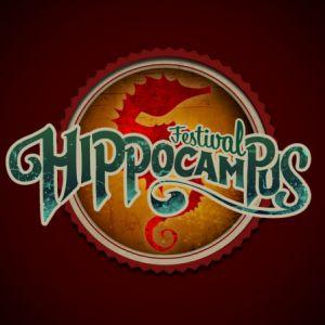 FESTIVAL HIPPOCAMPUS - PASS 2 SOIRS @ CAMPUS des CEZEAUX - AUBIÈRE