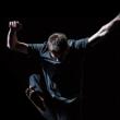 Spectacle Femmes Chorégraphes - Jeune ballet du CNSMD de Lyon