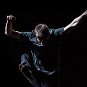Femmes Chorégraphes - Jeune Ballet Du Cnsmd De Lyon
