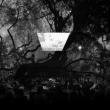 Spectacle Evening #10 - Dis.play à METZ @ Centre Pompidou-Metz - Studio - Billets & Places