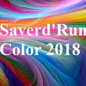 Saverd'Run Color 2018 @ Saverd'Run Color - SAVERDUN