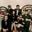 Concert OF MONSTERS AND MEN à Villeurbanne @ TRANSBORDEUR - Billets & Places