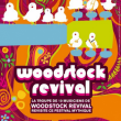 Concert WOODSTOCK REVIVAL