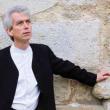 Concert 16.02.2020 - Trios de Haydn  à CONDETTE @ Theatre Elisabethain 1 - Billets & Places